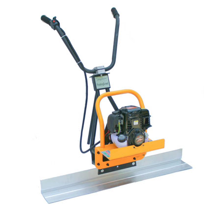 QY100-POWER-SCREED