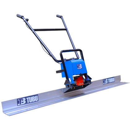 tb5000-battery-power-screed