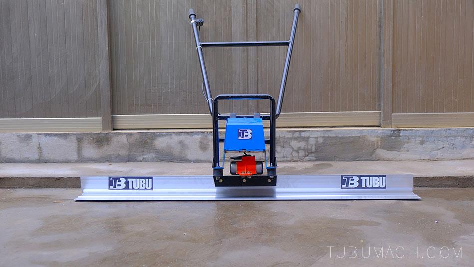 待售TB5000电池电源熨平板