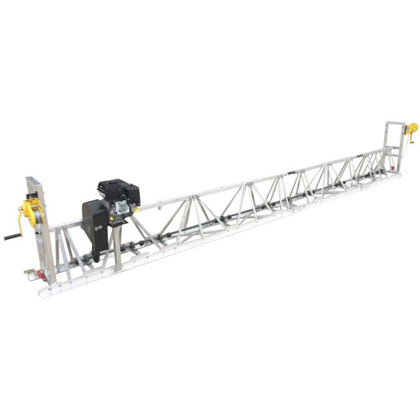 zdk-200l-truss-screed